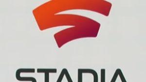 ゲーム機の新時代到来か!?Googleが新ゲームプラットフォーム『STADIA』を発表!管理人の感想を述べてみる