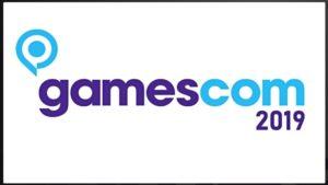 ドイツ『gamescom2019』でのアイスボーン新情報に備えて確認したいURLをまとめてみた!ライブ配信URLも掲載!