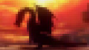 【閑話休題】アプリ『ドラガリアロスト』のコラボであのモンスターが出ちゃうっぽい!