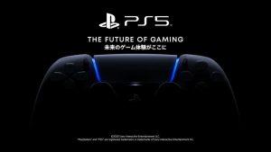 【アイスボーン】ニュース詰め合わせ!PS5の映像イベント延期・PSプラスのセール・カプコンTV放送など!